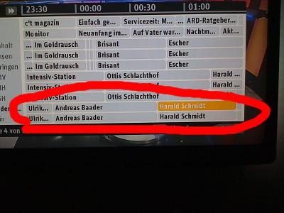 ...Harald Schmidt