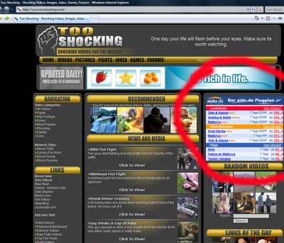 tooshocking_com.jpg